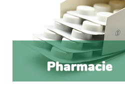 Pharmacie du Donjon | pharmacie à Conches-en-Ouche